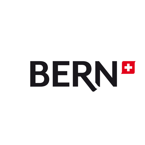 Bern Welcome - Team III