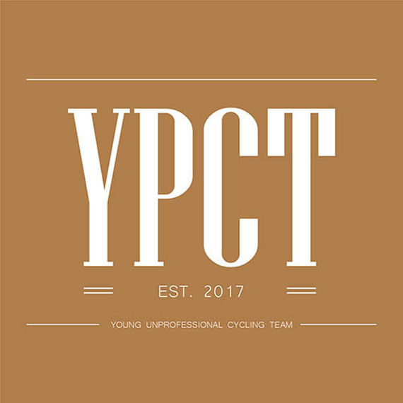 YUCT - Young Unprofessional Cycling Team