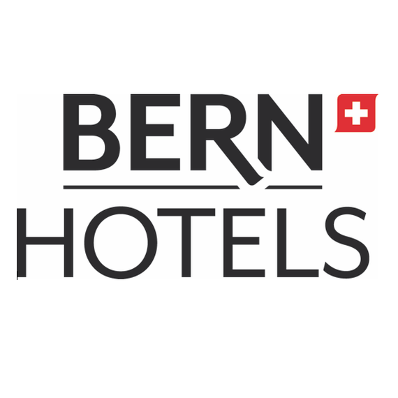 Bern Hotels Fix
