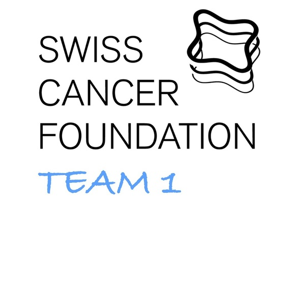 SWISS CANCER FOUNDATION 1