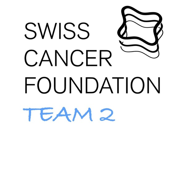 Swiss Cancer Foundation 2