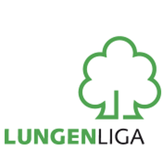 Lungenliga Elite Race